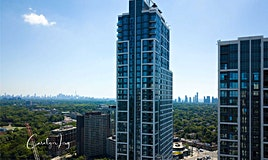 3710-7 Mabelle Avenue, Toronto, ON, M9A 0C9