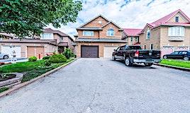 3818 Windhaven Drive, Mississauga, ON, L5N 7V6