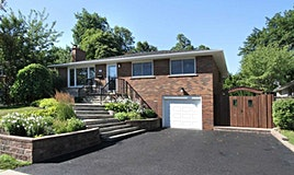 362 Maplewood Crescent, Milton, ON, L9T 2G1