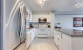 1210-15 La Rose Avenue, Toronto, ON, M9P 1A7