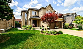 4 Blueberry Hill Court, Caledon, ON, L7E 1S3