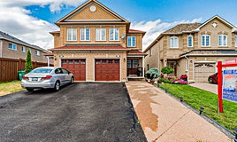 37 Native Landing, Brampton, ON, L6X 5B1