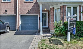 88-2205 South Millway Road, Mississauga, ON, L5L 3T2