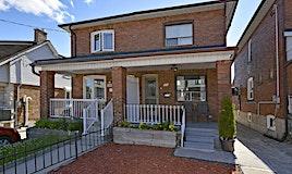 358 Mcroberts Avenue, Toronto, ON, M6E 4P9