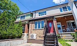 79 Earlscourt Avenue, Toronto, ON, M6E 4A7