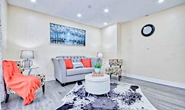 10 Hillpark Tr N, Brampton, ON, L6S 1R1