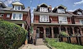 53 Boon Avenue, Toronto, ON, M6E 3Z2