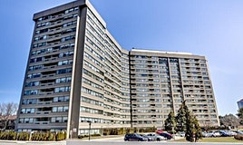 # 213-475 The West Mall, Toronto, ON, M9C 4Z3