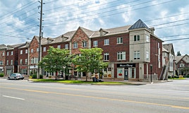 33-362 Plains Road E, Burlington, ON, L7T 2C7