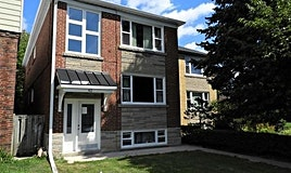 42 Emerald Crescent, Toronto, ON, M8V 2B6