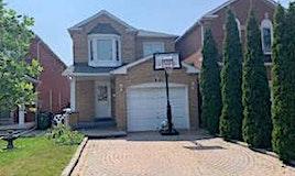 6 Prado Court, Toronto, ON, M6B 4L2