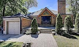 2205 Lawrence Avenue W, Toronto, ON, M9P 1Z8
