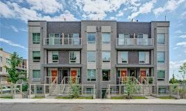 103-3 Applewood Lane W, Toronto, ON, M9C 0C1