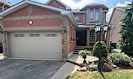 178 Drinkwater Road, Brampton, ON, L6Y 5B7