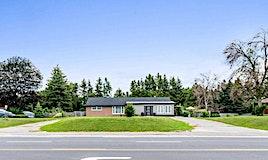 633279 Hwy 10 Road, Mono, ON, L9W 2Z1