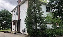 4229 Bloor Street W, Toronto, ON, M9C 1Z6