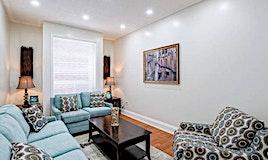 34 Zimmer Street, Brampton, ON, L6S 6L3