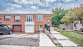 33 Stilecroft Drive, Toronto, ON, M3J 1A6
