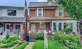65 Hounslow Heath Road, Toronto, ON, M6N 1G7