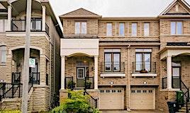 9 Mccartney Street, Toronto, ON, M9M 0B8
