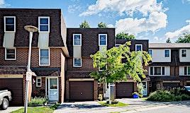 100-371 Bronte Street S, Milton, ON, L9T 3K5