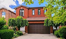 36 Montana Avenue, Toronto, ON, M3M 1B6