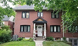 235 Queens Drive, Toronto, ON, M9N 2H8