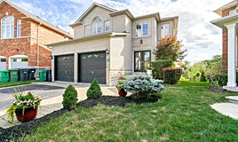 10 Natureview Court, Caledon, ON, L7E 2N2