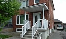 53 Falstaff Avenue, Toronto, ON, M6L 2E2