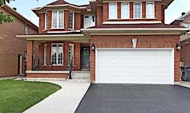 70 Mapleview Avenue, Brampton, ON, L6R 1M4