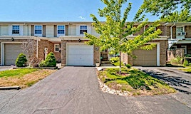 43-2288 The Collegeway, Mississauga, ON, L5L 3Z5