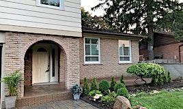 2470 Oak Row Crescent, Mississauga, ON, L5L 1P4