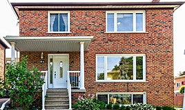 64 Stephen Drive, Toronto, ON, M8Y 3M9