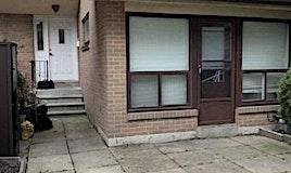 244-260 John Garland Boulevard, Toronto, ON, M9V 1N8