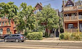 1578 King Street W, Toronto, ON, M6K 1J7