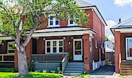 172 Fifth Street, Toronto, ON, M8V 2Z7