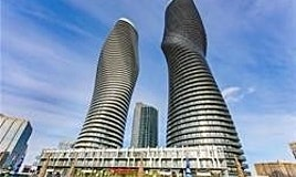 2903-60 Absolute Avenue, Mississauga, ON, L4Z 0A9