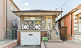 66 Armstrong Avenue N, Toronto, ON, M6H 1V8