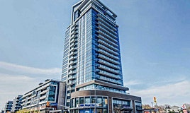 604-1 Hurontario Street, Mississauga, ON, L5G 0A3