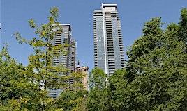 3202-2200 Lake Shore Boulevard W, Toronto, ON, M8V 1A4