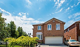 5932 Aquarius Court, Mississauga, ON, L5M 4Z6