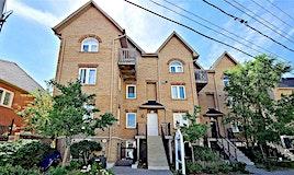 206-1530 Weston Road, Toronto, ON, M6M 4Y4