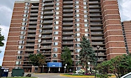 1009-238 Albion Road N, Toronto, ON, M9W 6A7