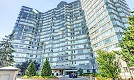 1207-50 Kingsbridge Garden Circ, Mississauga, ON, L5R 1Y2