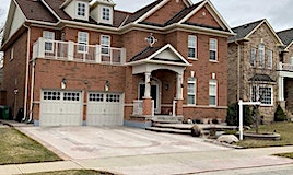 29 Crown Drive, Brampton, ON, L6P 2G5