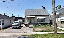 184 Thirtieth Street, Toronto, ON, M8W 3C5