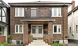 560 Willard Avenue, Toronto, ON, M6S 3R9