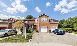 59 White Tail Crescent, Brampton, ON, L6Y 5C1