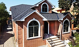 20 Arch Road, Mississauga, ON, L5M 1M5