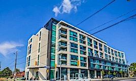214-2522 Keele Street N, Toronto, ON, M6L 2N8